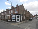 property for sale in Hull Road,