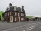 property for sale in Blacksmiths Arms, Naylors Row, Hull, East Riding Of Yorkshire, HU9
