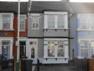 4 bedroom Terraced property in Shrewsbury Road, London...