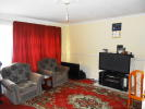 3 bed Maisonette in Dersingham Avenue...