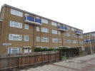 Maisonette for sale in Drakes Walk, London, E6