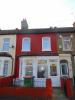 3 bedroom Terraced home in Creighton Avenue, London...