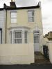5 bed End of Terrace house in Norfolk Road, London, E6