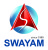 Swayam Property Services, London logo