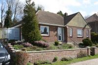 2 bed Detached Bungalow in River