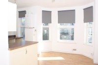 Apartment to rent in Dover