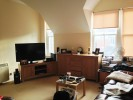 3 bedroom Maisonette in James House, Park Avenue