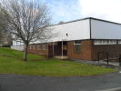 property for sale in 7 Caldbeck Road, Croft Business Park,