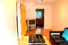 4 bed new development to rent in Roding Mews, London, E1W