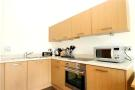 Queenstown Road new Studio flat to rent