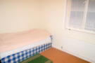 1 bed End of Terrace home to rent in Whitefoot Terrace...