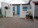 3 bedroom Country House in Castile-La Mancha...