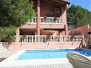 3 bedroom Country House in Pinoso, Alicante, Spain