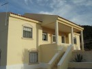 3 bedroom Detached Villa in Murcia, Abanilla