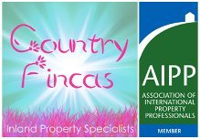 Country Fincas, Alicantebranch details