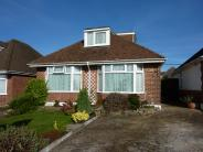 Detached Bungalow for sale in Southdene Road...
