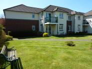 Retirement Property for sale in Kenilworth Gardens...