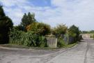 3 bed Plot in Wedmore Close...