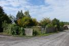 property for sale in Wedmore Close, Oliver's Battery, Winchester, SO22