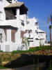 3 bed new Flat for sale in Andalusia, C�diz...