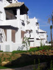 Ground Flat in Andalusia, C�diz...