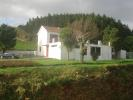 3 bedroom Detached property in Azores