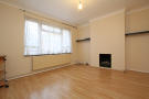 1 bed Ground Flat in Nutwell Street, London...