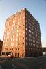 property for sale in Regal House, Duke Street, Stockport, Cheshire, SK1