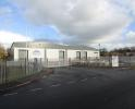 property to rent in Unit 2 Centurion Business Park,