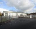property to rent in Unit 2 Centurion Business Park, Centurion Court, Farington, Leyland, PR25 3UQ