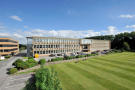 property to rent in Suite 15B, Manchester International Office Centre,Styal Road, Manchester, Manchester, M22 5WB