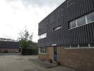 property to rent in Bison Place, Moss Side Industrial Estate, Leyland, Lancashire, PR26
