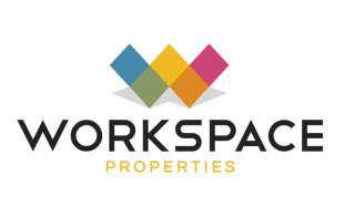 Workspace Properties Ltd, Chorleybranch details
