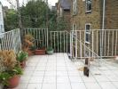 Flat in Acre Lane, London, SW2