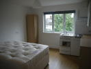 Golders Green Road Studio apartment