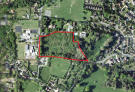 property for sale in Ploverfield, Long Lane,