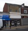 property to rent in 64 London Road,