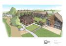 property for sale in Adanac Drive, Adanac Park, Nursling, Southampton, Hampshire, SO16