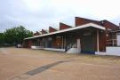 property to rent in Units 3 & 4 Imperial Park, Empress Road, Southampton, Hampshire, SO14