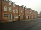 4 bed Town House to rent in Blue Fox Close Leicester...