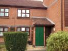 Flat to rent in Faire Road, Glenfield...