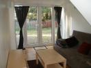 Maisonette to rent in Maytree Court...