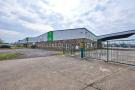 property to rent in Unit 6, Omega Business Park, Grimsby