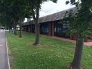 property to rent in 4A Newlands Science Park, 