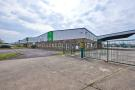 property to rent in Unit 5 & 6,Omega Business Park, Grimsby