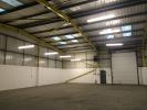 property to rent in 22 Sutton Fields Industrial Estate, Bergen Way, Hull, HU7