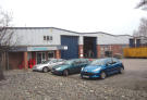 property to rent in 3-6 Carr Wood Industrial Estate,