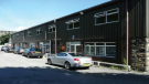 property to rent in 20 Holyroyd Offices Business Centre, Bradford, BD5 9AG
