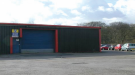 property to rent in 12 Honley Business Centre, Honley,  HD9 6QB