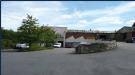 property to rent in 8 Moorlands Business Centre, Cleckheaton, BD19 4EZ